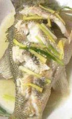清蒸鲈鱼的多种美味做法