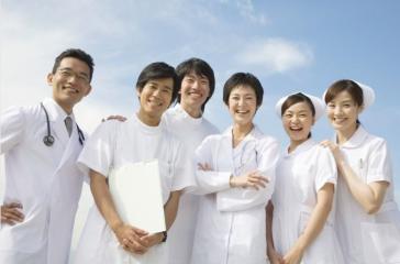 2020护士节关于感恩医疗人员作文随笔500字5篇