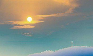 2020简单早安正能量句子_努力奋斗的早安心语正能量