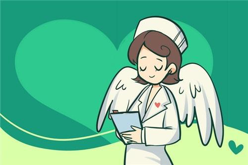 护士5.jpg
