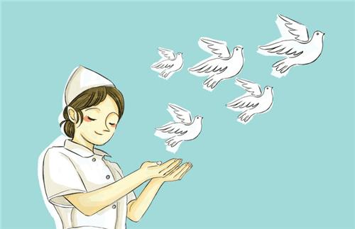 护士2.png