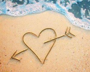 520我爱你的表白情话句子_关于520我爱你的爱情句子