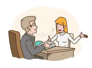 写英语求职信和简历时的几个经验