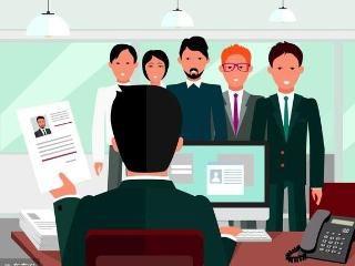 公司会计专业个人求职信范文5篇