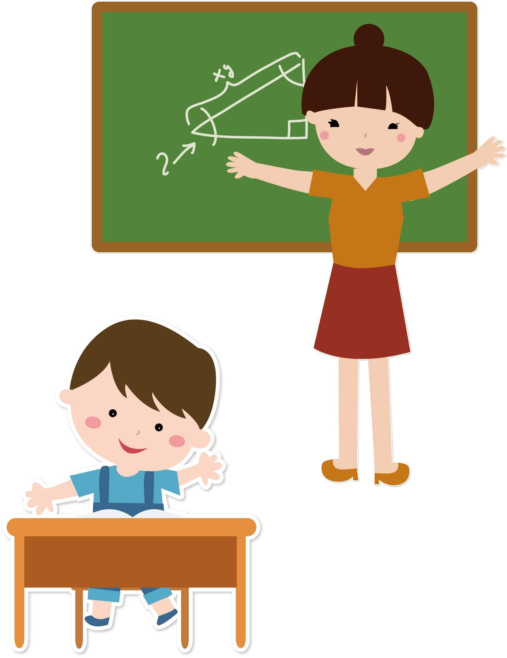 早教老师心得