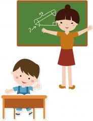 学生教育教学心得3篇