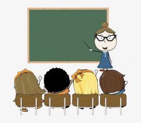 小学班主任教学随笔范文3篇