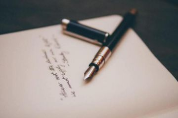 <b>编辑英语求职信中英翻译范文3篇</b>