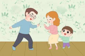 七夕情人节随笔心得范文5篇