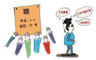 <b>英语专业个人求职信范文格式4篇</b>