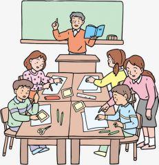 小学数学六年级教学小结3篇