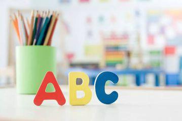 2020幼儿园老师写给孩子的毕业寄语精选