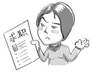 <b>高考英语求职信作文怎么写</b>