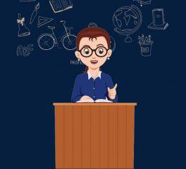英语教学年终工作总结范本4篇