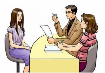 <b>外文系大学生英语求职信范文</b>