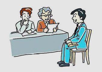 商务英语专业应届生英文求职信3篇