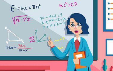 数学新课程中学教师心得3篇