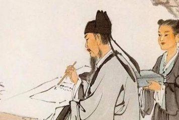 王维的古诗10首经典