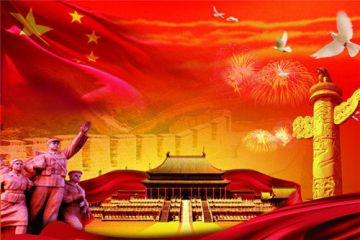 中国的世界文化遗产作文随笔5篇