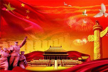 五年级中国的世界文化遗产优秀作文随笔500字精选5篇