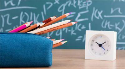 2020年7月配班教师随笔500字精选5篇