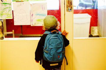 2020新小班保育员教育随笔精选5篇