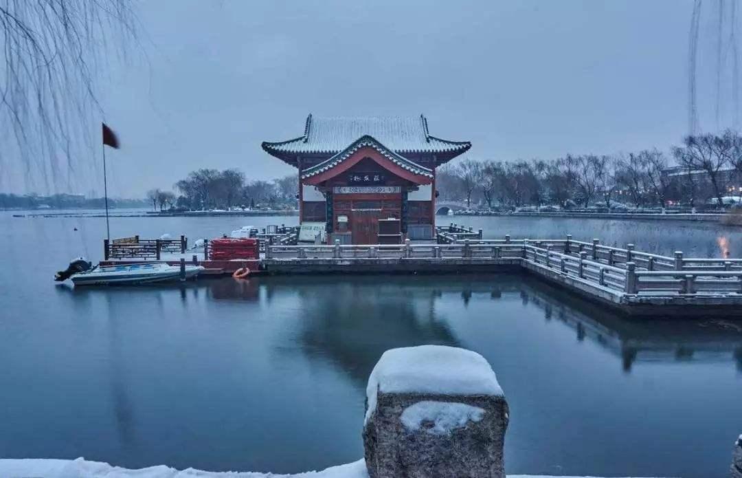 济南的冬天.jpg