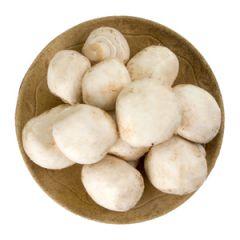 口菇的几种家常做法技巧介绍