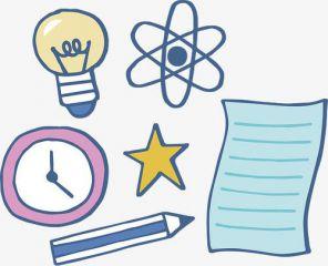 <b>2020大一新学期学习计划精选【5篇】范文</b>