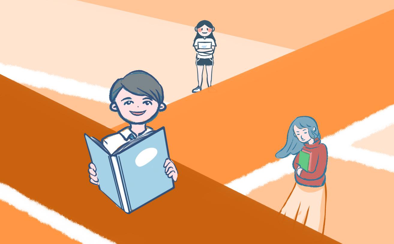 2021新学期开学典礼校长讲话稿5篇